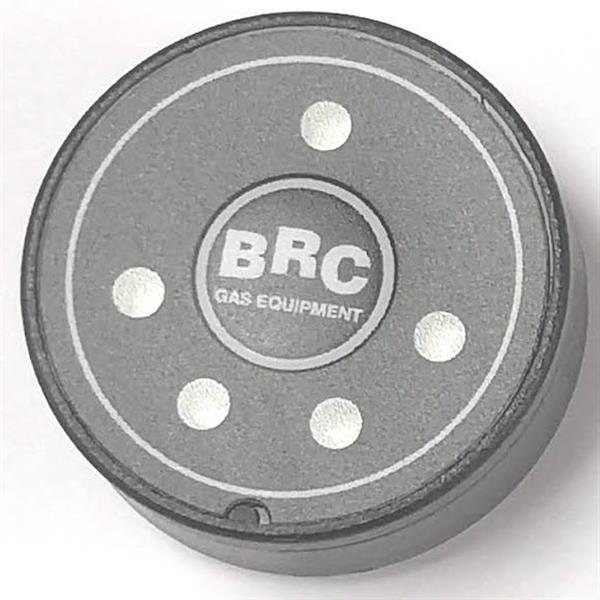 Switch BRC SQ24 - Plug&Drive (art. DE802073)