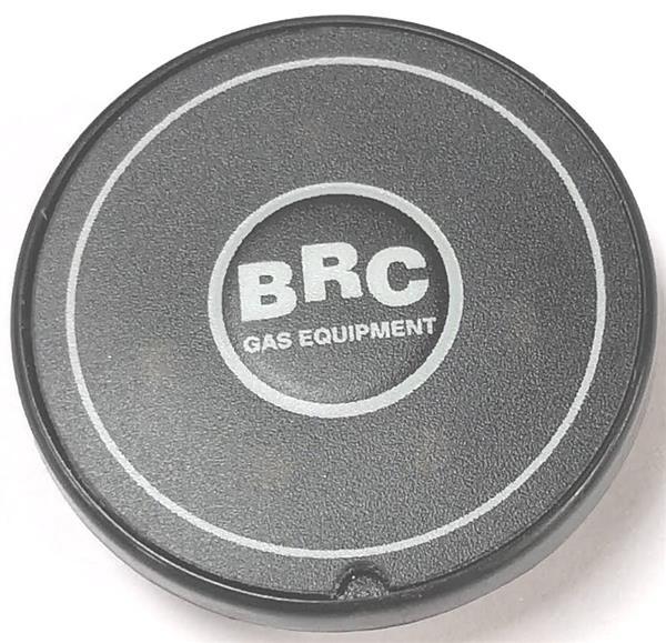 BRC schakelaar 4-polig voor BRC Sequent32