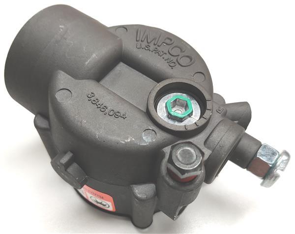 IMPCO Mixer CA55M-5BS serie