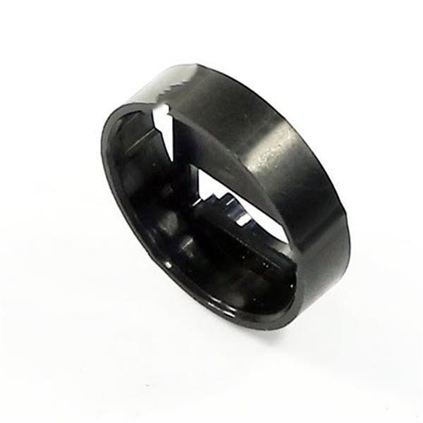 BRC OMVL ring schakelaar Sequent 32