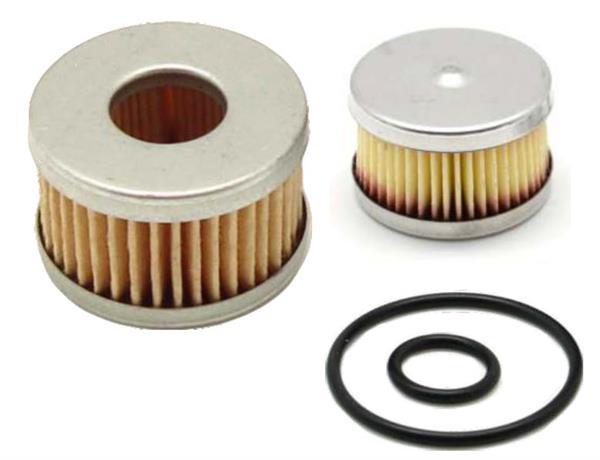 Filtercartridge voor VMFIM12 Certools KN-701