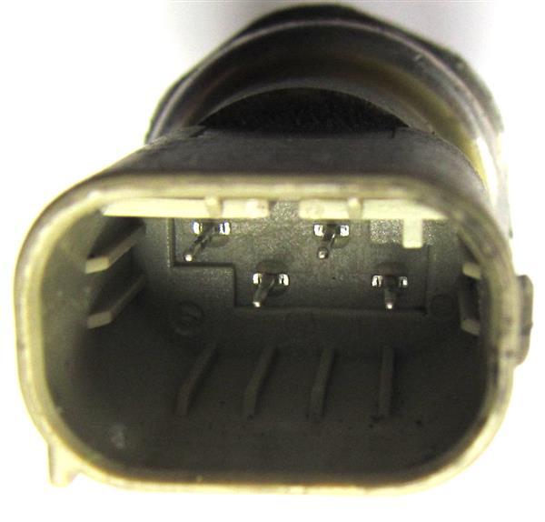 BRC 4-PIN Sensor DE525001