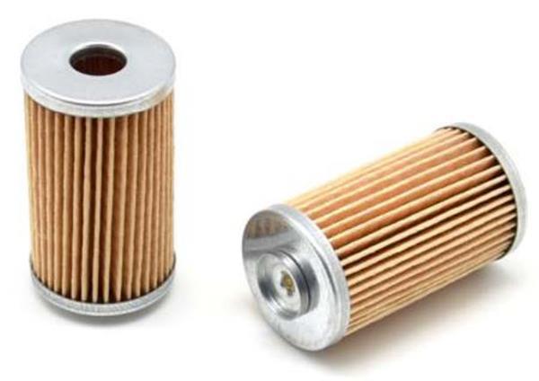 Cartridge Filter ICOM JTG