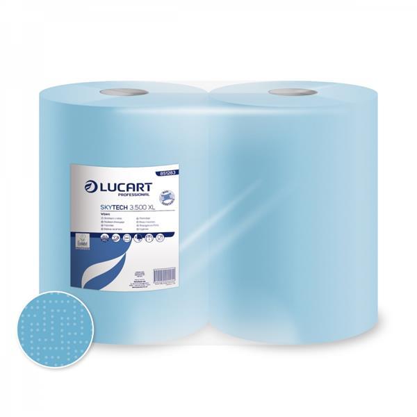 Lucart Professional 851283 Wiper