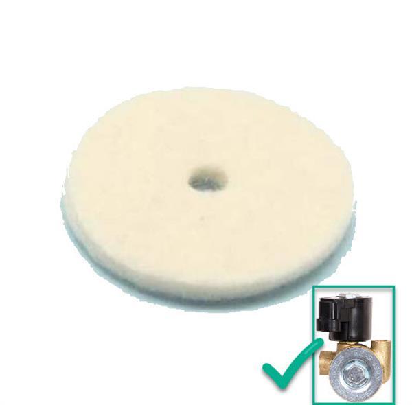 Filter Pad Bigas EGM-04