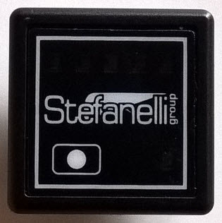 Switch ATW-Stefanelli for S.I.S. and S.I.S.+