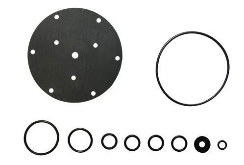 Revisieset Emmegas ML04 XJ - eerste type