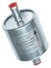 Drooggasfilter 16-14 (Ingang-Uitgang)