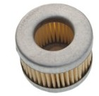 Cartridge Filter Landi h=20mm, D=28mm, d=14/4mm