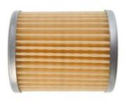 Cartridge Filter MED 50mm D=42mm d=17mm