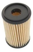 Cartridge Filter Stella, OMVL-Dream h=46,5mm D=31,50mm d=10mm