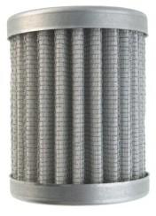 Cartridge Filter Matrix Polyester h=53,70mm D=42mm d=16,50mm