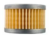 Cartridge Filter Fach h=25 mm D=39 mm d=16 mm