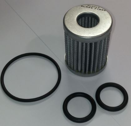 Valtek filter cardridge voor FCVALTEK001 = Valtek type 97