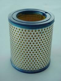 Filtercartridge voor ICOM JTG pomp