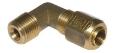 Rotarex Adapter für 8mm Leitung anstelle 6 mm