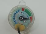 Zender 0-90 Ohm multivalve Rotarex A615/A613