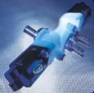 Tartarini Gasverteiler incl Step Motor für Etagas 4