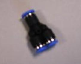 Valve Protector snelstekker T-4mm