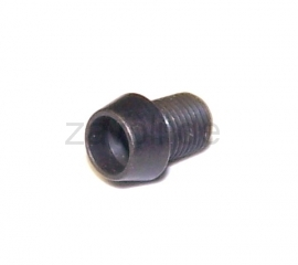 Gigler/Nozzle for PAN injectors 3.0