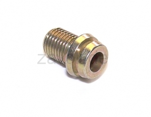 Gigler/Nozzle for PAN injectors 1,8