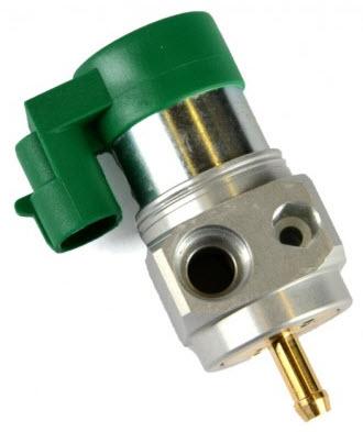 LPG-injector Zavoli PAN-Jet compatibel met Alisei